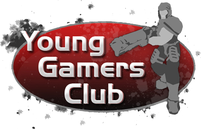 Young Gamers Club